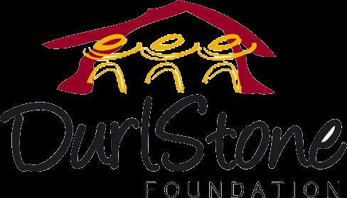 Durlstone Foundation Zimbabwe